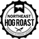 Northeast Hog Roast